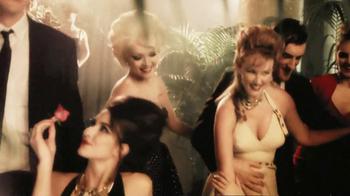 Bacardi TV Spot, 'Party' - Thumbnail 3