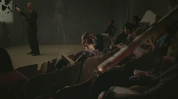 Axe TV Spot, 'Susan Glenn' Featuring Kiefer Sutherland - Thumbnail 3
