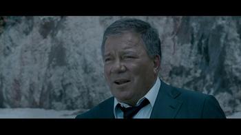 Priceline.com TV Spot, 'Dead Man'