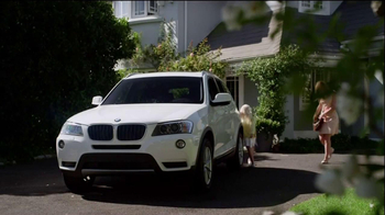 BMW TV Spot, 'Neutering' - Thumbnail 4