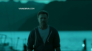 Viagra TV Spot For The Age of Knowing What Needs To Be Done - Thumbnail 10