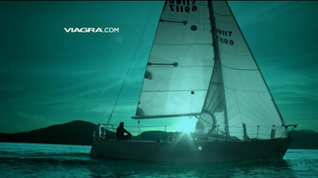 Viagra TV Spot For The Age of Knowing What Needs To Be Done - Thumbnail 8