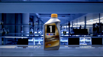Mobil 1 Extended Performance thumbnail