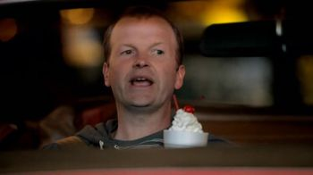 Sonic Drive-In TV Spot, 'Half-Price Shakes After 8 PM' - Thumbnail 5