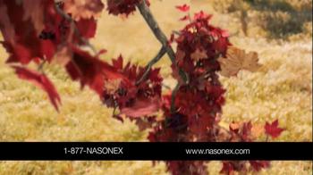 Nasonex TV Spot For Seasonal Allergies Featuring The Nasonex Bee - Thumbnail 7