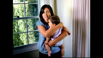 Sounds of Pertussis TV Spot, 'Parents Can Also Spread Pertussis'