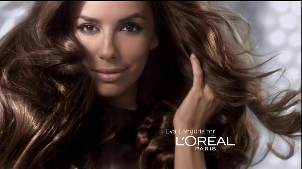 L'Oreal EverCreme Moisture System TV Commercial Featuring ... Jennifer Lopez Net Worth