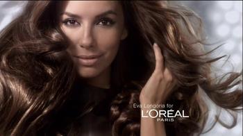L'Oreal EverCreme Moisture System TV Spot Featuring Eva Longoria - Thumbnail 2
