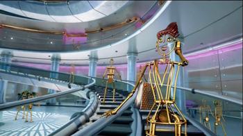 Vesicare Tv Commercial For Vesicare Ispot Tv