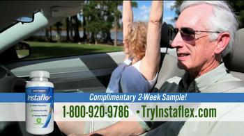 Instaflex TV Spot, '2-Week Sample' - Thumbnail 6