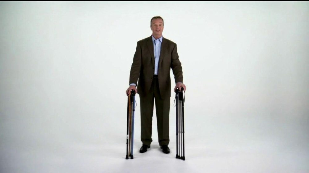 The Hurrycane Tv Commercial For Stand Alone Ispot Tv