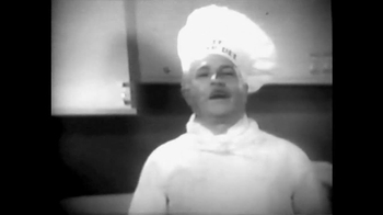 Chef Boyardee TV Spot For Ravioli