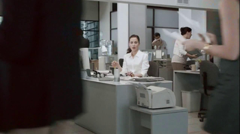 Rolo TV Spot, 'Office' - Thumbnail 1