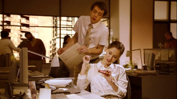 Rolo TV Spot, 'Office' - Thumbnail 8