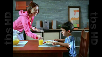 Pediasure TV Spot, 'Picky Eaters' - Thumbnail 1