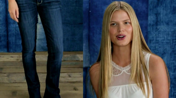 American Eagle Outfitters TV Spot Live Your Life - Thumbnail 8