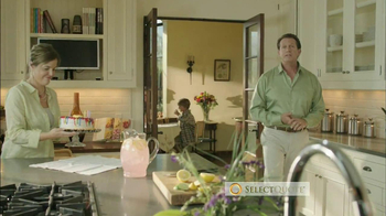 Select Life Insurance , Select Quote TV Commercial For Life Insurance Policies - iSpot.tv