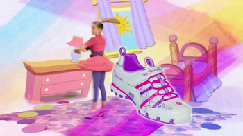 Skechers TV Commercial For Bella