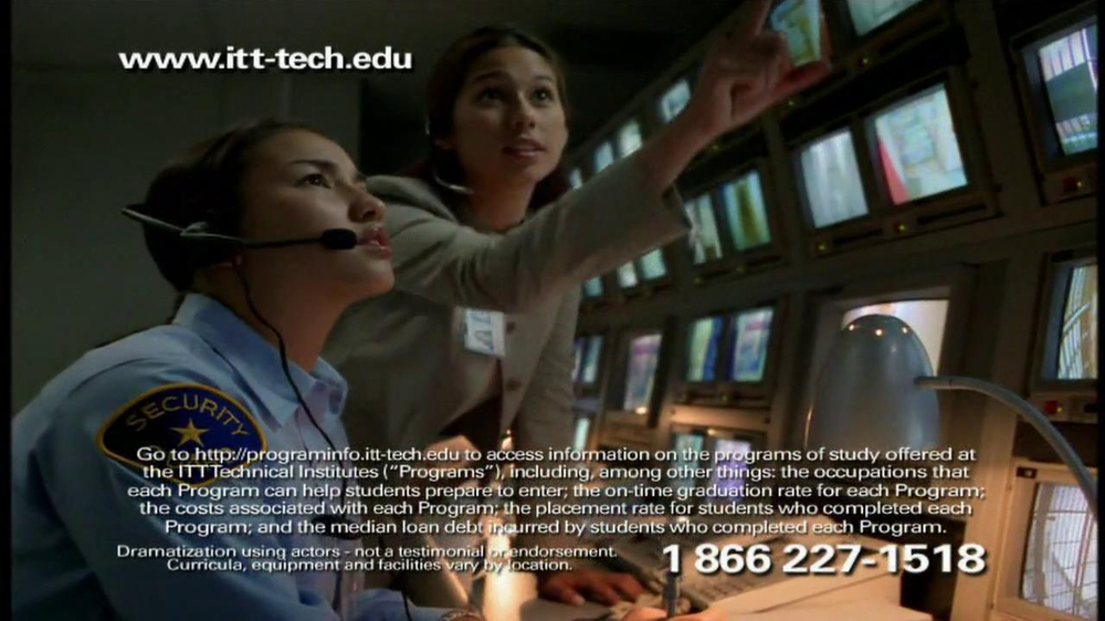 Itt Technical Institute Tv Commercial For School Of. Simple Ira Rollover Rules Top 10 Crm Software. Help Fix My Credit Score Business Web Hosting. E Newsletter Templates Free Download. Electrical Code Classes Online. Hair Transplant Reviews Oil In Water Monitors. Private Health Insurance Exchange Platform. Certified Federal Contracts Manager. Posting Jobs For Free Online