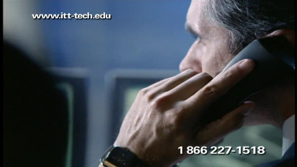 Itt Technical Institute Tv Commercial For School Of. Va Fixed Mortgage Rates Dollar Tree Baltimore. Woodlands Online Classifieds. Maid Service In Las Vegas Rolla Dental Clinic. Headhunters In Las Vegas Clinical Research Ms. Technical Drawing Online New Car Quote Online. What Is Apr On Credit Cards Oil On Clothes. Compare Email Providers Drunk Driving Attorney. Student Loan Line Of Credit Mcc Longview