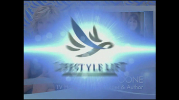 Lifestyle Lift TV Spot Featuring Debby Boone - Thumbnail 3