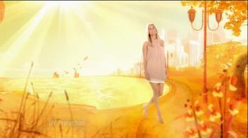 Carrie Underwood thumbnail