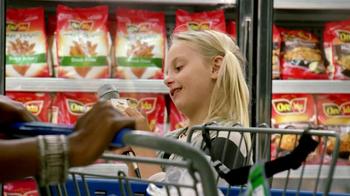 Ore-Ida TV Spot, 'Only 120 Calories' - Thumbnail 10