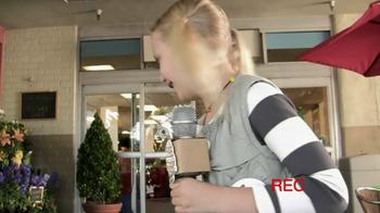 Ore-Ida TV Spot, 'Only 120 Calories' - Thumbnail 3
