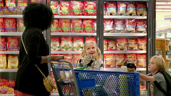 Ore-Ida TV Spot, 'Only 120 Calories' - Thumbnail 6