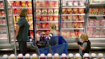 Ore-Ida TV Spot, 'Only 120 Calories' - Thumbnail 7
