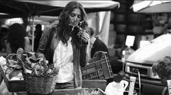 Carrabba's Grill Festa di Carrabba TV Spot, 'Festivals and Flavor' - Thumbnail 1