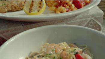 Carrabba's Grill Festa di Carrabba TV Spot, 'Festivals and Flavor' - Thumbnail 5