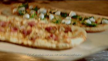 Carrabba's Grill Festa di Carrabba TV Spot, 'Festivals and Flavor' - Thumbnail 7