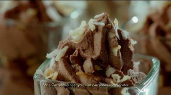 Carrabba's Grill Festa di Carrabba TV Spot, 'Festivals and Flavor' - Thumbnail 8
