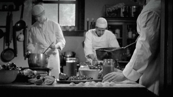Chef Boyardee TV Spot For Chef Boyardee