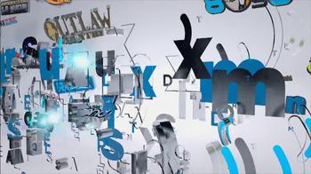 Sirius/XM Satellite Radio TV Spot For SiriusXM - Thumbnail 10