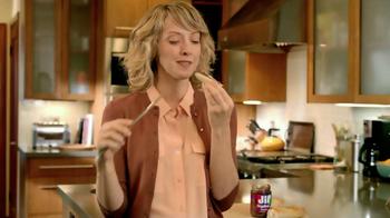 Jif Chocolate Hazelnut Spread TV Spot - Thumbnail 1