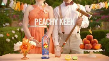Peachy Keen thumbnail
