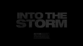 Into the Storm - Thumbnail 7