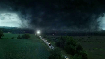 Into the Storm - Thumbnail 6