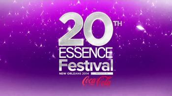 20th Essence Festival thumbnail