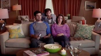 Bud Light Straw-ber-rita TV Spot, 'Fiesta Forever' - Thumbnail 4