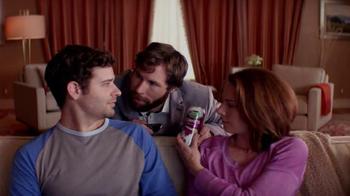 Bud Light Straw-ber-rita TV Spot, 'Fiesta Forever' - Thumbnail 5