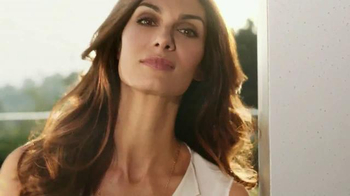 Clairol Nice 'n Easy TV Spot, 'Color Story: Honeymoon'