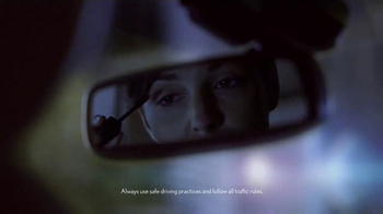 Lexus Golden Opportunity TV Spot, 'Our Gold Standard of Safety' - Thumbnail 3