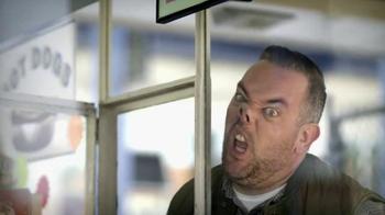 Ad Council Fatherhood Involvement TV Spot, 'Kid Again' - Thumbnail 2