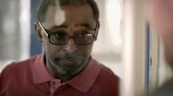 Ad Council Fatherhood Involvement TV Spot, 'Kid Again' - Thumbnail 3