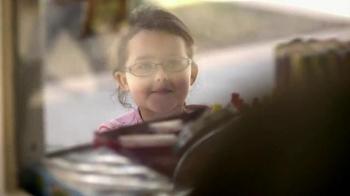 Ad Council Fatherhood Involvement TV Spot, 'Kid Again' - Thumbnail 4