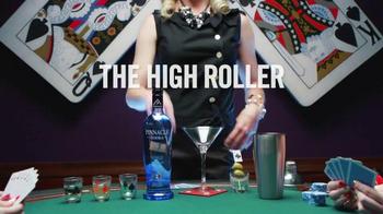 The High Roller thumbnail