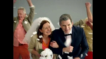 New Reverse Mortgage TV Spot, 'Smart Choices'